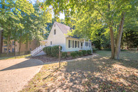 14300 Long Feather Ct., Chester, Va. 23831