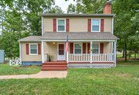 11012 Blossomwood Rd., Chesterfield, VA 23832